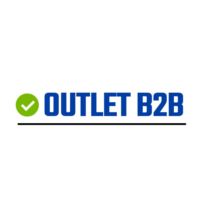 Outlet B2B